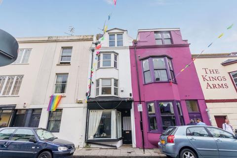 5 bedroom house to rent - George Street, Brighton
