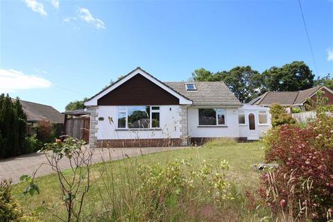 2 bedroom detached bungalow for sale - Ferndale Road, New Milton, Hampshire