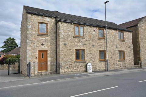 5 bedroom detached house for sale - Chestnut Gardens, Sherburn In Elmet, Leeds