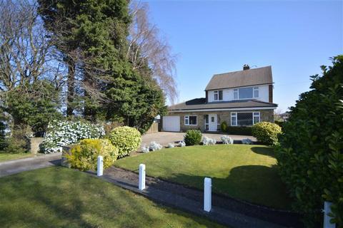 4 bedroom detached house for sale - Finkle Hill, Sherburn In Elmet, Leeds