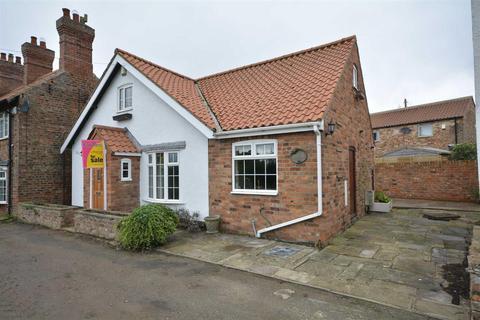 3 bedroom cottage for sale - Buttacre Lane, Askham Richard, York