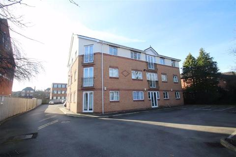 2 bedroom apartment for sale - Grove Avenue, Wilmslow