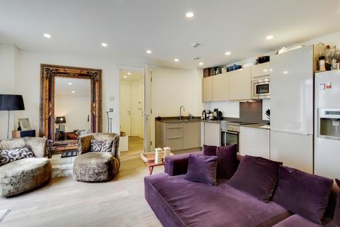 2 bedroom apartment for sale - Waterside, 537 Harrow Road, Ladbroke Grove, London, W10