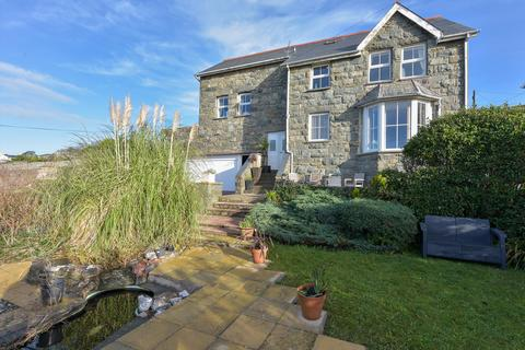 4 bedroom detached house for sale - Llanaber, Barmouth, Gwynedd, LL42
