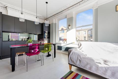 1 bedroom flat for sale - Highgate,  N6,  London,  N6