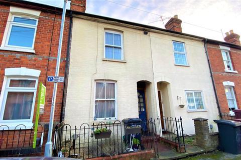 2 bedroom terraced house for sale - Edgehill Street, Reading, Berkshire, RG1