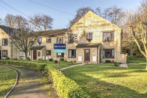 1 bedroom apartment for sale - North Grove Court, Wetherby, LS22 7GB