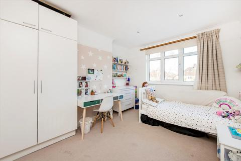 4 bedroom terraced house for sale - Doyle Gardens, London, NW10