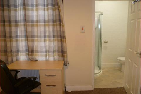 1 bedroom house share - Northumberland Road, Coventry
