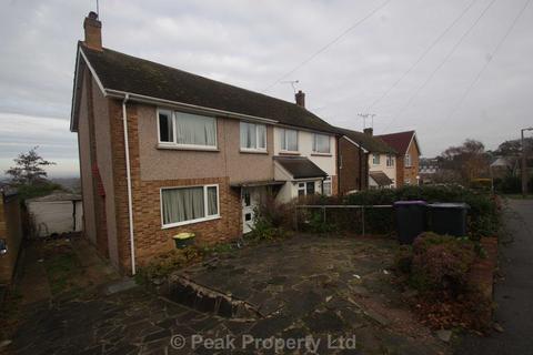 3 bedroom semi-detached house for sale - Love Lane, Rayleigh