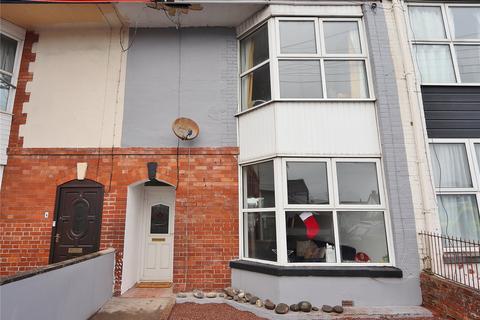 3 bedroom terraced house - Barnstaple