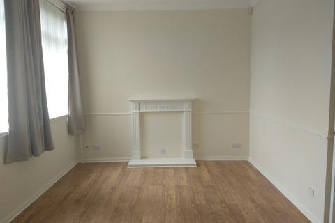 2 bedroom ground floor flat to rent - Daylight Bakery House, 1 Daylight Road, Stockton-on-Tees, TS19 0SR