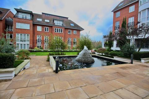 3 bedroom flat for sale - Finchley Road, Hampstead, London, NW3