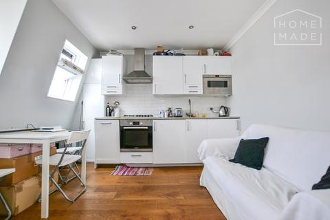 1 bedroom flat to rent - Ladbroke Crescent, Ladbroke Grove, W11