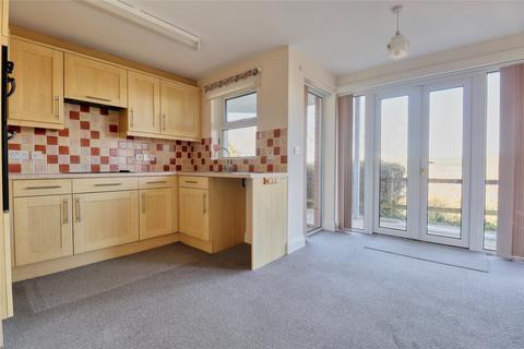 2 bedroom apartment for sale - Oaklands Gardens, Sticklepath