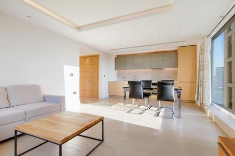 1 bedroom apartment to rent - Benson House 4 Radnor Terrace W14