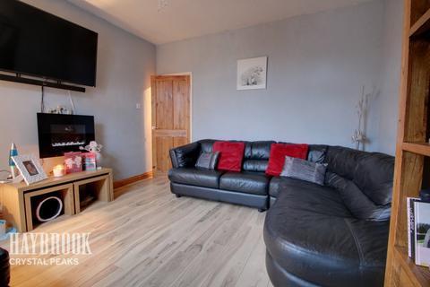 2 bedroom flat for sale - High Street, Clowne