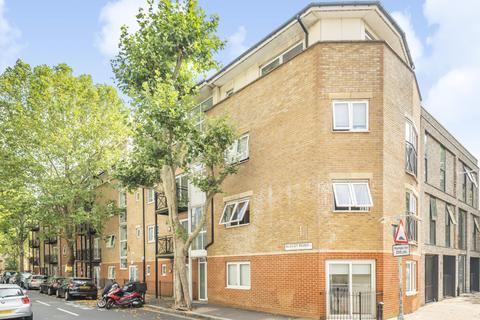 1 bedroom apartment to rent - Alscot Road, London, SE1