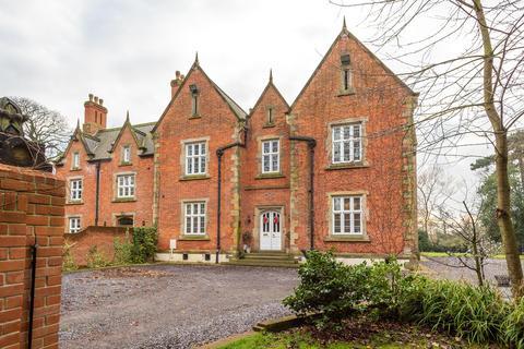 5 bedroom semi-detached house for sale - School Road, Hemingbrough, Selby, YO8
