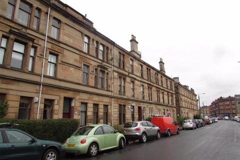 1 bedroom flat - 2/2 46 Nithsdale Street, Glasgow G41 2PY