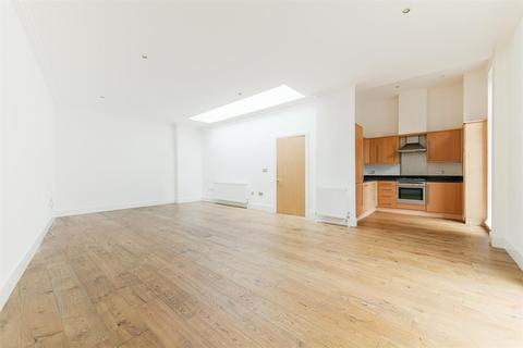 2 bedroom flat for sale - Ferry Lane, Brentford
