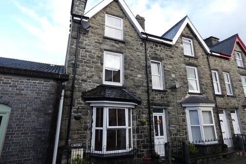 3 bedroom terraced house for sale - Glanrhyd, Glyndwr Street, Dolgellau LL40 1BD