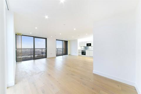 2 bedroom apartment for sale - East Ferry Road, London, E14