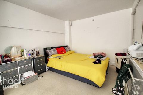 2 bedroom apartment - Lee Street, LEICESTER