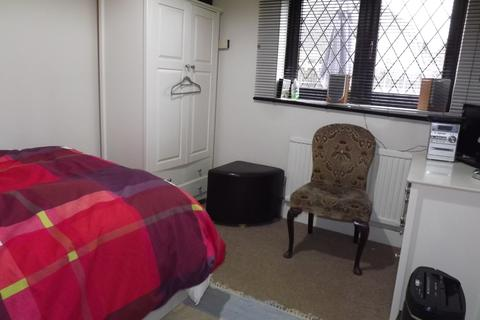 2 bedroom house share to rent - Hobleythick Lane, westcliff SS0