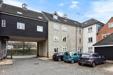2 bedroom apartment to rent - Linacre Court,  Headington,  OX3