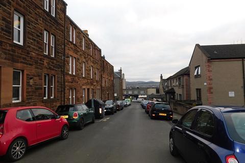 2 bedroom flat to rent - Victor Park Terrace, Edinburgh EH12