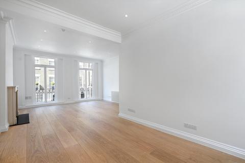4 bedroom terraced house to rent - Trevor Street, Knightsbridge, London, SW7