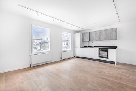 3 bedroom apartment to rent - Charlton Road Blackheath SE3