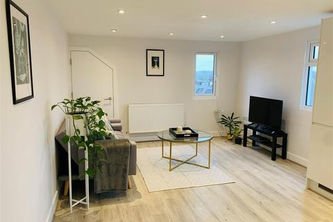 1 bedroom apartment for sale - Selsdon Road, South Croydon