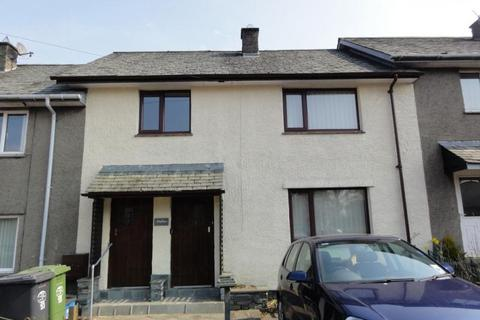 3 bedroom terraced house - Droomer Drive, Windermere, LA23 2LP