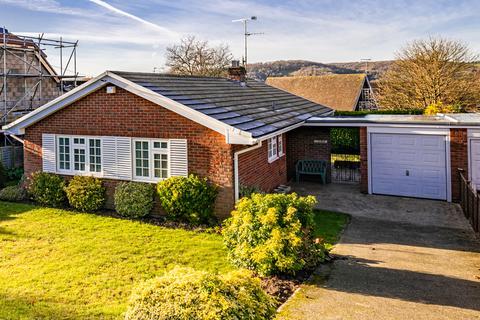 3 bedroom detached house for sale - Claremont, Goring on Thames, RG8