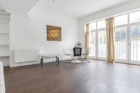 Studio for sale - Courthill Road, Hither Green
