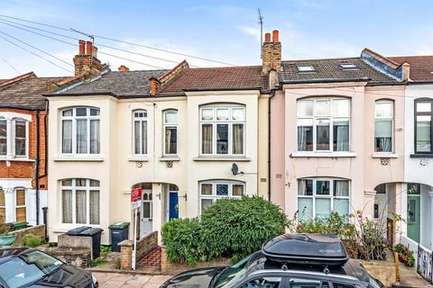 3 bedroom terraced house for sale - Longhurst Road, Hither Green