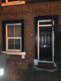 2 bedroom house to rent - Sandon Road, Stafford ST16