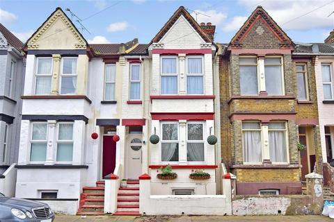 3 bedroom terraced house for sale - Ferndale Road, Gillingham, Kent