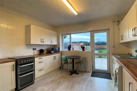 3 bedroom semi-detached house for sale - Northfield Road, Staines-upon-Thames, Surrey, TW18