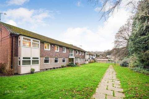 3 bedroom flat for sale - Cliffe Gardens, Shipley, BD18 3DB
