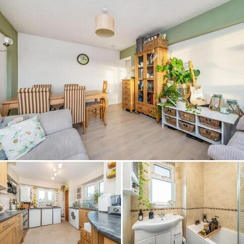 2 bedroom flat for sale - Arnold Estate, Druid Street, Bermondsey