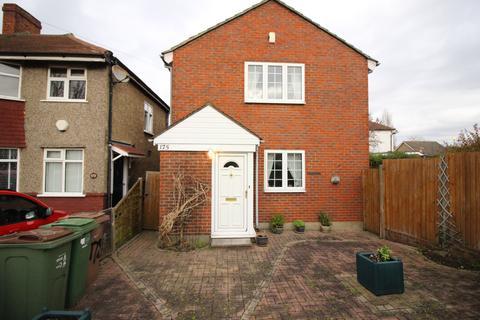 3 bedroom detached house for sale - Browning Avenue, Worcester Park, Surrey KT4