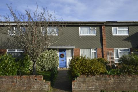 3 bedroom terraced house - Christopher Crescent Oakdale, Poole, BH15 3HN