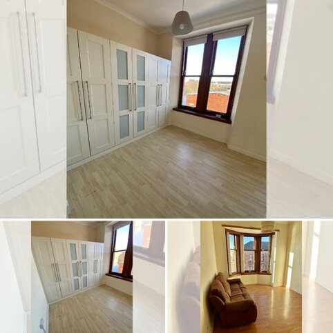 1 bedroom flat to rent - Burghead Place, Linthouse, Glasgow, G51