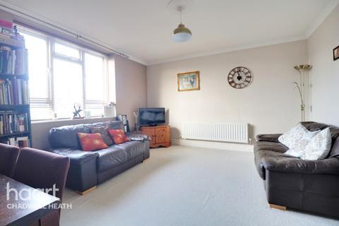 2 bedroom maisonette for sale - Whalebone Lane South, Romford