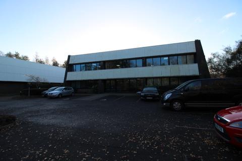 Office to rent - Trinity Road, Ashford, TN25
