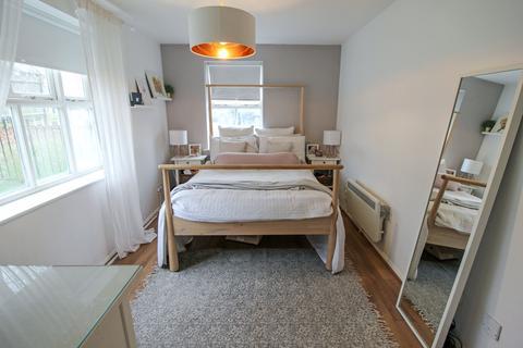 2 bedroom flat for sale - Chamberlayne Avenue, HA9