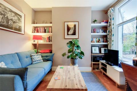 1 bedroom apartment for sale - St. Luke's Avenue, London